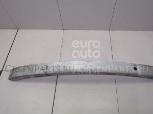 Усилитель бампера на Mercedes Benz GL-Class X164 2006-2012 1646201234
