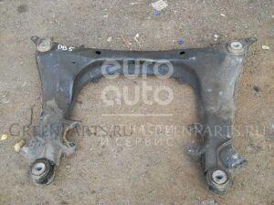 Балка подмоторная на Audi A4 [B5] 1994-2001 8D0399313AM