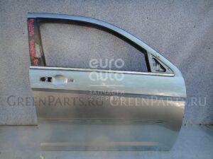 Дверь на Chrysler sebring 2006-2010 05074514AB