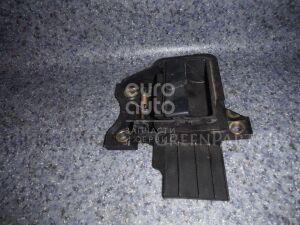 Ручка двери на VW Caddy III 2004-2015 2K08293099B9