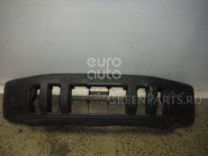 Бампер на Honda CR-V 1996-2002 71101S10G01