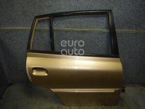 Дверь задняя на Kia Rio 2000-2005 77004FD310