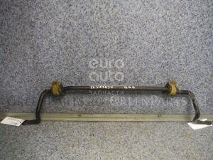 Стабилизатор на Chery qq6 (s21) 2007-2010 S122906010