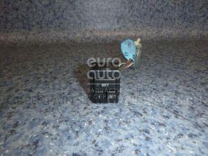 Кнопка на Ford America Explorer 2001-2011 1L2Z14776AA