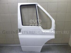 Дверь на Ford Transit [FA] 2000-2006 4678160