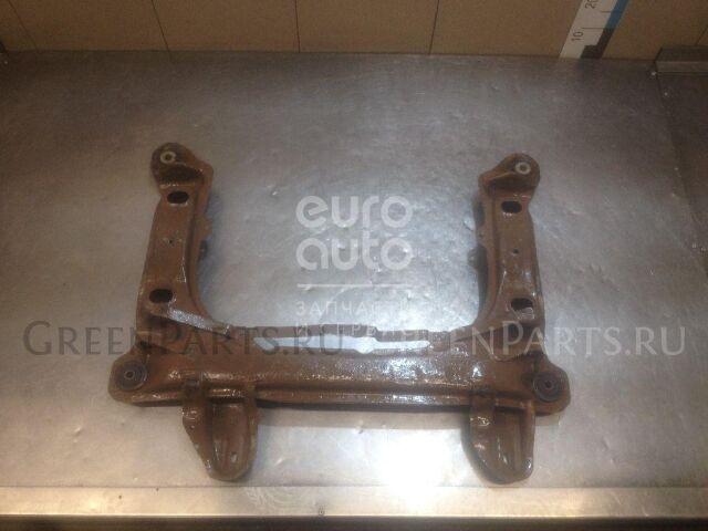 Балка подмоторная на Audi 80/90 [B4] 1991-1994 8A0199313AD