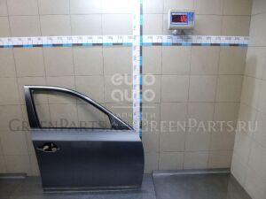 Дверь на Bmw 5-серия E60/E61 2003-2009 41517202340