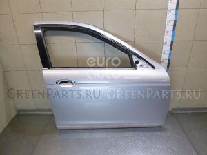 Дверь на Jaguar s-type 1999-2008 XR845423