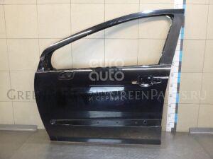 Дверь на Peugeot 308 i 2007-2015 9002AW