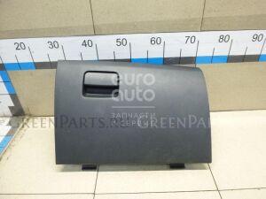 Бардачок на Mitsubishi Lancer (CX,CY) 2007- 8006A119XA
