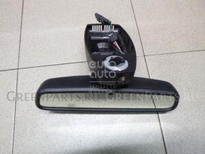 Зеркало заднего вида на Bmw 3-серия e92/e93 2006-2012 51169218047