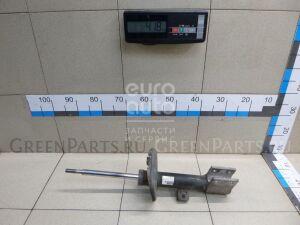 Амортизатор на Citroen C4 Picasso 2006-2014 5202ZT