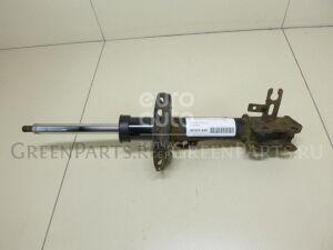 Амортизатор на Opel Zafira B 2005-2012 93179679