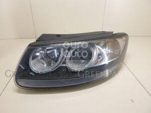 Фара на Hyundai Santa FE (CM) 2006-2012 921012B070