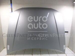 Капот на Hyundai ACCENT II (+ТАГАЗ) 2000-2012 6640025320