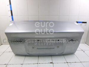 Крышка багажника на Hyundai ACCENT II (+ТАГАЗ) 2000-2012 6920025020