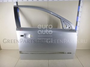 Дверь на Opel Astra H / Family 2004-2015 13208422