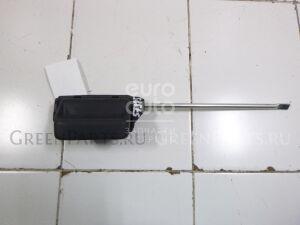 Ручка двери на VW Transporter T5 2003-2015 7H0843642A9B9