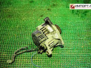 Генератор на Volkswagen Passat B5 AMX 078903016H