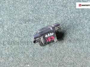 Катушка зажигания на Mitsubishi Pajero Mini H58A 4A30 099700-005
