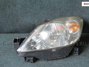 Фара на Mazda Demio DY3W ZJVE P5448