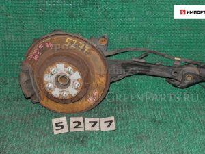 Ступица на Subaru Legacy BE5 EJ20T
