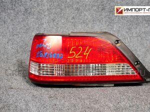 Стоп-сигнал на Toyota Cresta GX100 1GFE 22-261