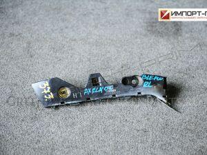 Крепление бампера на Mazda Axela BLEFW LFVDS
