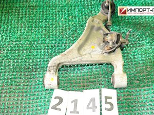 Рычаг на Nissan Teana J31 VQ23DE