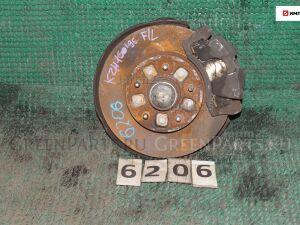 Ступица на Toyota Hiace KZH100 1KZTE