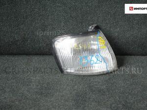 Габарит на Toyota Crown JZS143 2JZGE 30-176