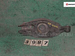 Рычаг на Mercedes-benz C-CLASS W203 M271