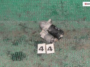 Стартер на Bmw 3-SERIES E90 N46B20