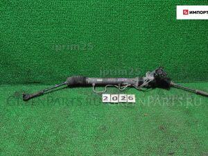 Рулевая рейка на Nissan Laurel GC35 RB25DE