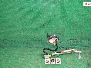 Топливный насос на Nissan Laurel GC35 RB25DE