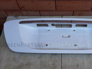 НАКЛАДКА КРЫШКИ БАГАЖНИКА на Mercedes-benz S-CLASS W220 M113E50 A2207500381