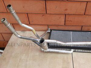 Радиатор печки на Audi A6 (C6) 4F2 BDX 420898037A