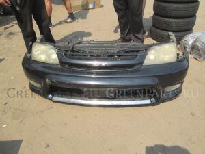 Фара на Toyota Caldina 3SGE.