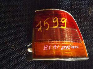 Стоп на Toyota Crown JZS151 30-224