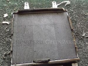 Радиатор кондиционера на Mazda Titan SYE6T RF