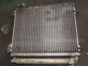 Радиатор кондиционера на Mitsubishi Toppo BJ H42A
