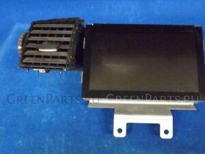 Монитор на Nissan Fuga PY50 28091 EG103