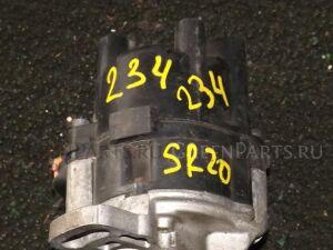 Трамблер на Nissan Primera P11 SR20DE T2T61071