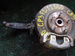 Ступица на Honda Inspire CP3 ABS