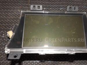 Монитор на Honda Inspire CP3 860250015