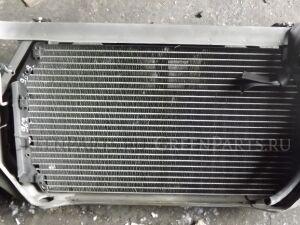 Радиатор кондиционера на Toyota Camry Gracia SXV20