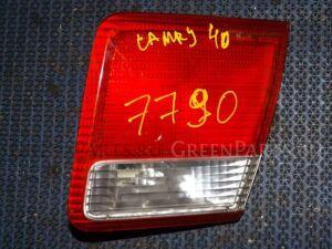 Стоп на Toyota Camry SV40 32-148