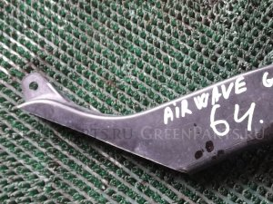 Воздухозаборник на Honda Airwave GJ2 L15A