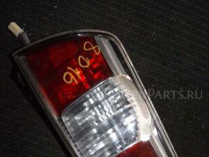 Стоп на Toyota Passo KGC10 220-51762