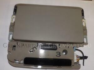Монитор на Toyota Estima AHR20 86680-58030-E0